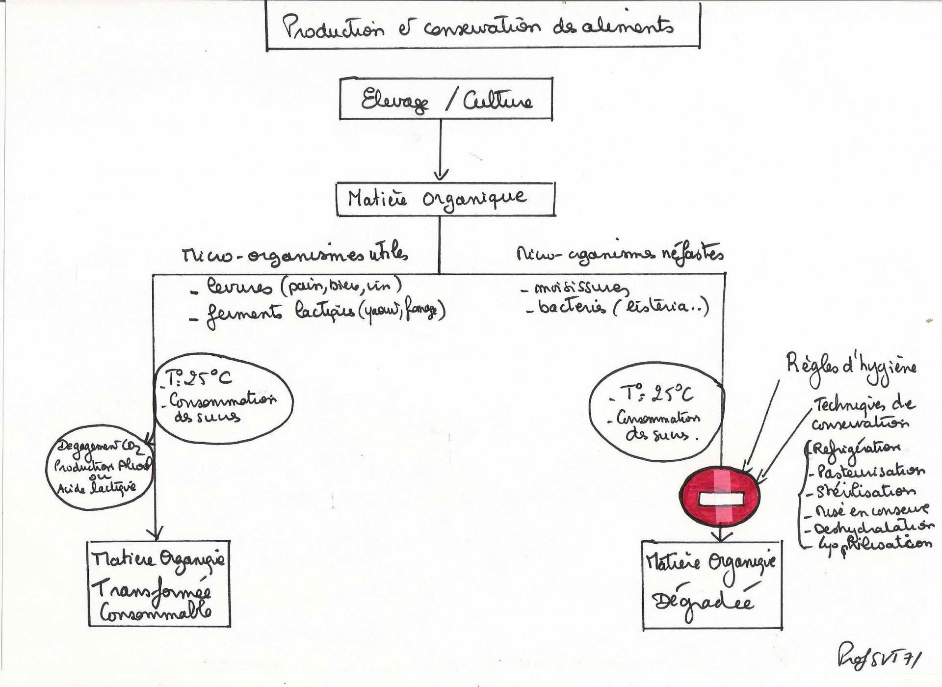 Schema bilan2