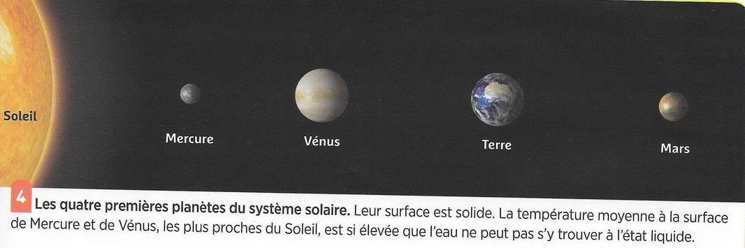 Terre 1